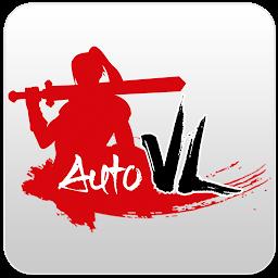 Tải game Auto Võ lâm online cho điện thoại Android