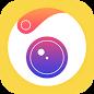 Ứng dụng Camera360 cực Hot trên Android (miễn phí)