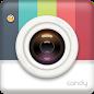 Tải ứng dụng máy ảnh Camera ngọt ngào cho Android