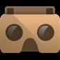 Phần mềm tạo không gian ảnh chuyên biệt - Cardboard