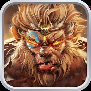 Tải game Chiến Tiên online cho Android