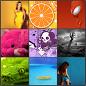 Top phần mềm chụp ảnh giao diện hình nền nhạc chuông