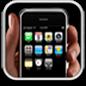 Tải nhạc chuông iphone 5s ringtones cho Android