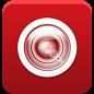 Ứng dụng Photo Editor Android hiệu ứng khung hình miễn phí