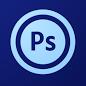 Phần mềm xử lý ảnh Android - Adobe Photoshop Touch free
