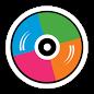 Nghe nhạc với ứng dụng Zing Mp3 trên Android